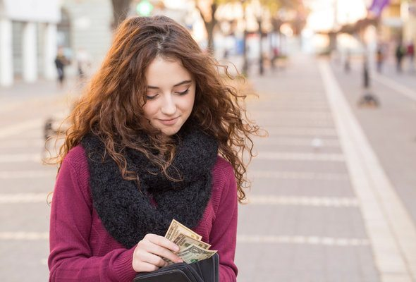 3 Financial Personalities You Need in Your Life