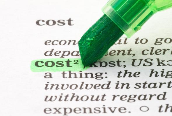 No Closing Cost Refinance