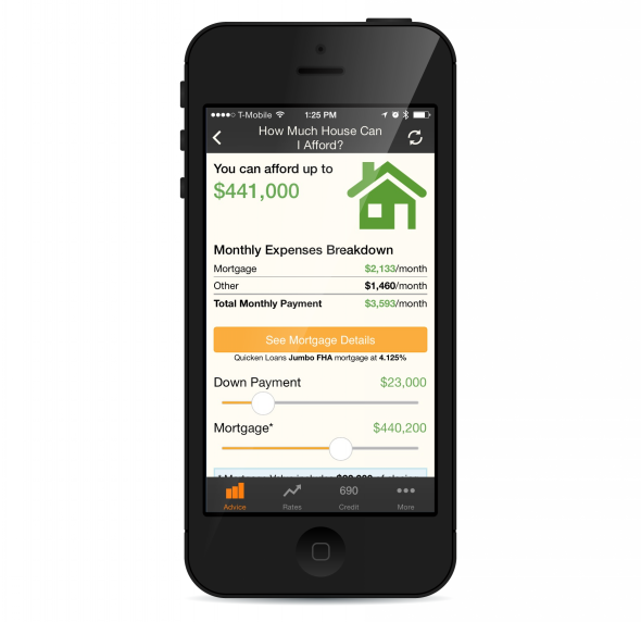 SmartAsset Launches Free Mobile App