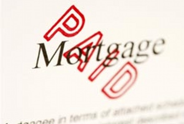 Top 5 Strategies for Paying Off Your Mortgage Early