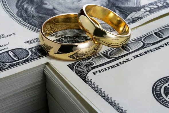 Should You and Your Spouse Have Similar Financial Views?