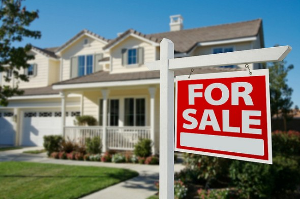 3 Must-Do Moves Before Selling Your Home