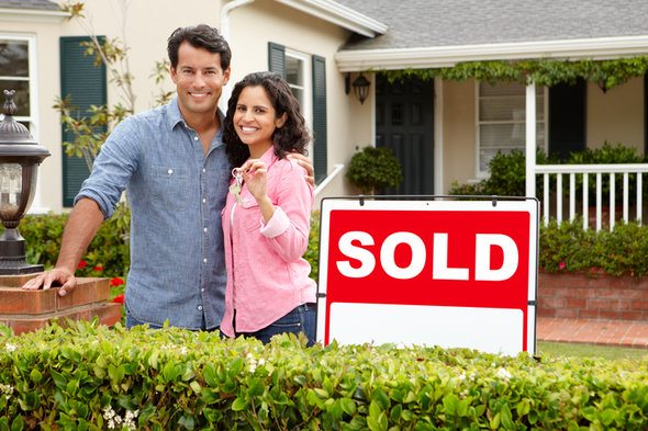 How to Save Money When Buying Your First Home
