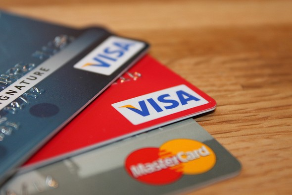 Avoiding Credit Cards: What's the Cost?