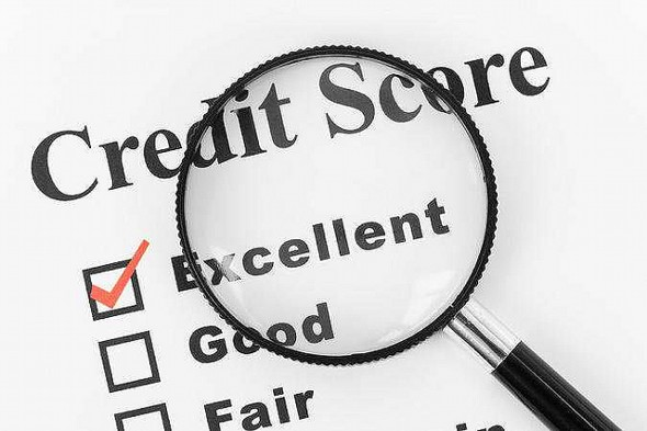 6 Things College Students Need to Know About Credit Scores