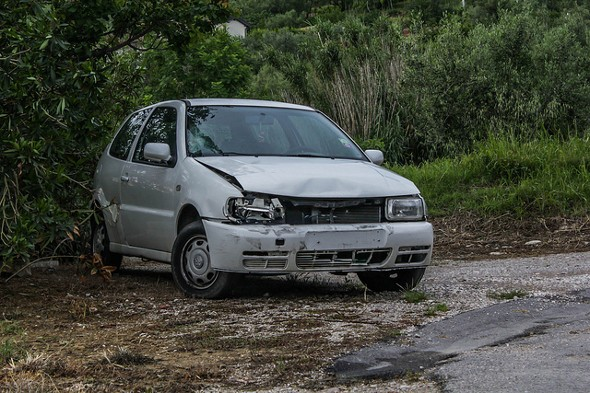 Buying Car Insurance? Avoid These 6 Mistakes
