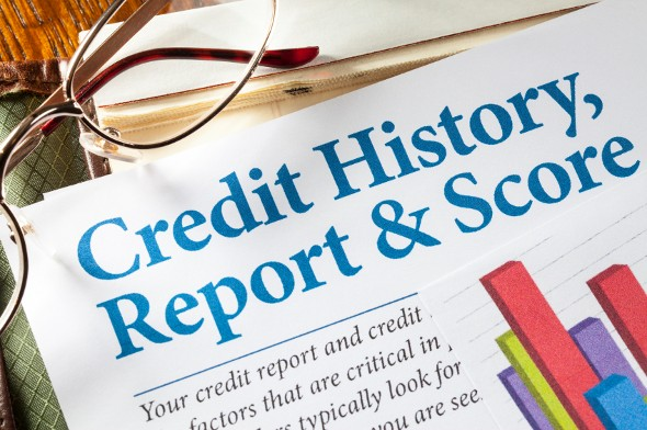 3 Reasons Why You Should Avoid Bad Credit Home Loans