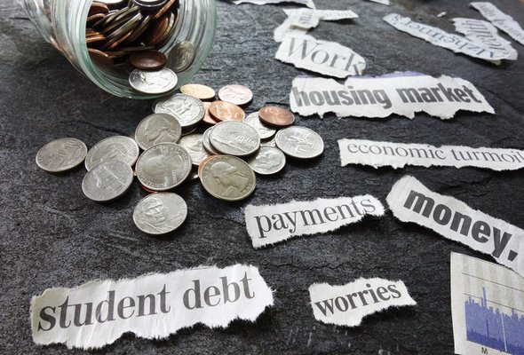5 Student Loan Mistakes That Can Cost You