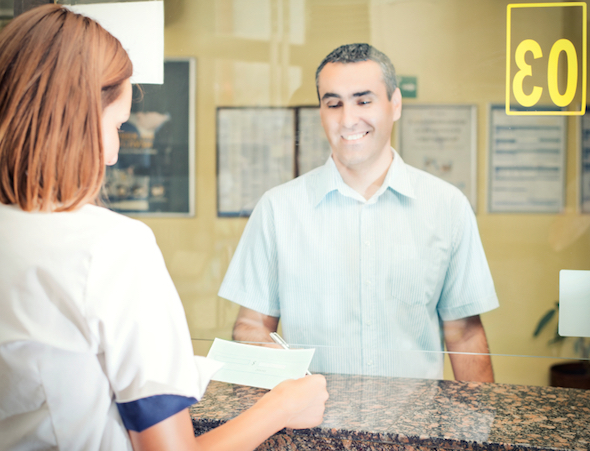 Best Checking Accounts
