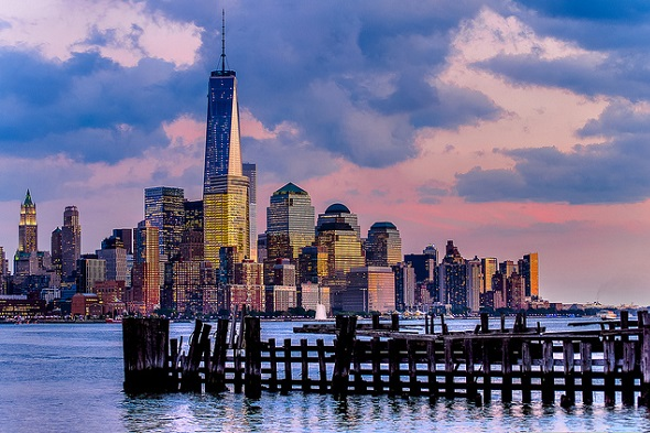 What is the Cost of Living in New York City?