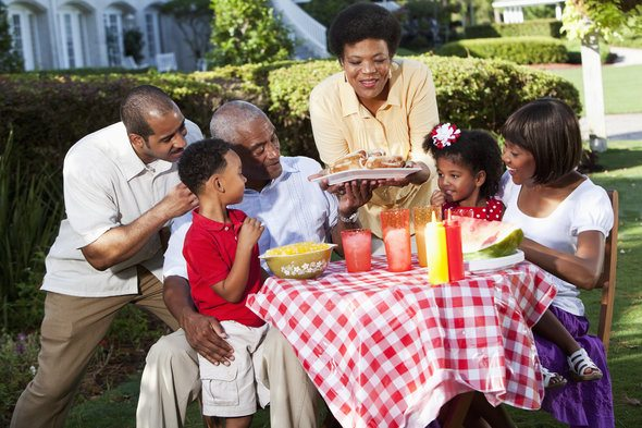 What Is Guaranteed Life Insurance?
