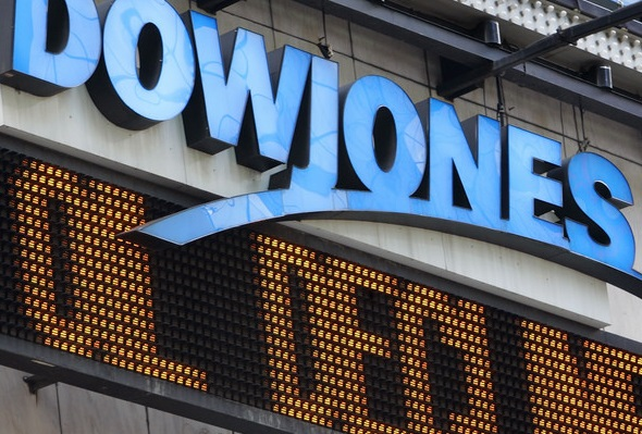 Everything You Should Know About the Dow Jones Industrial Average