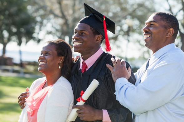 Citizens Bank Offers New Student Loan Option for Parents