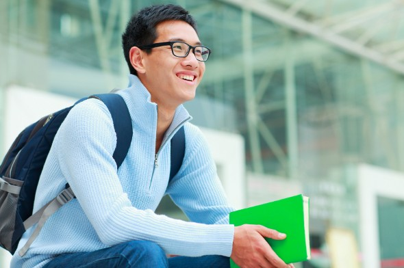 4 Steps to Getting More Financial Aid