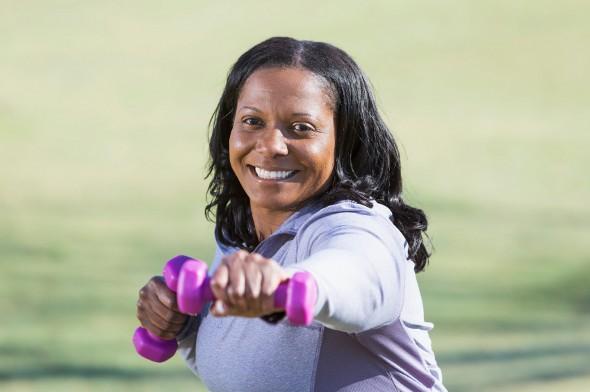 4 Retirement Planning Moves for 40-Somethings