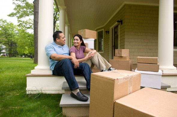 4 Hidden Home Buying Costs You May Not Be Prepared For