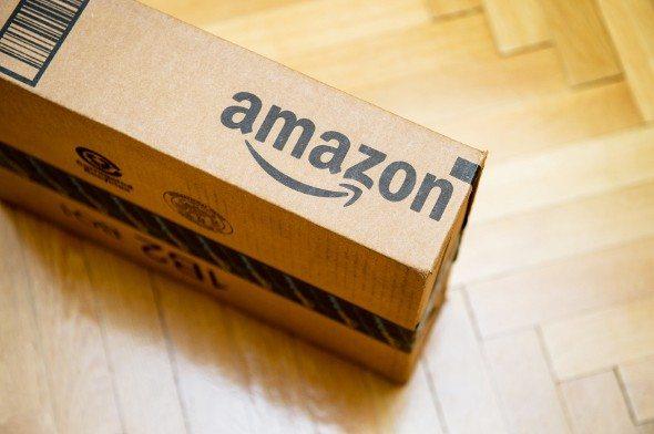 How to Make Money on Amazon