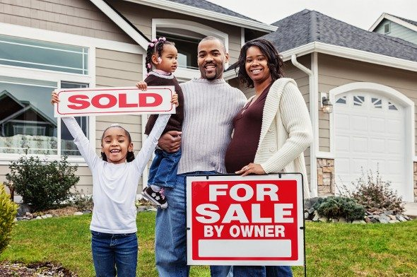 How Sellers Can Recover When the Homebuyer Backs Out