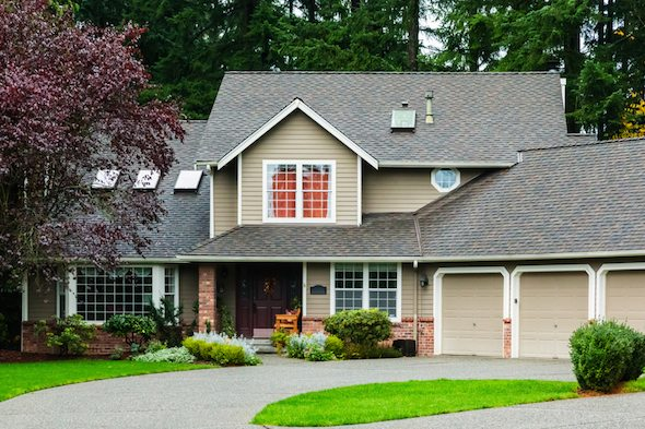 What Kind of Insurance Do You Need for a Second Home?