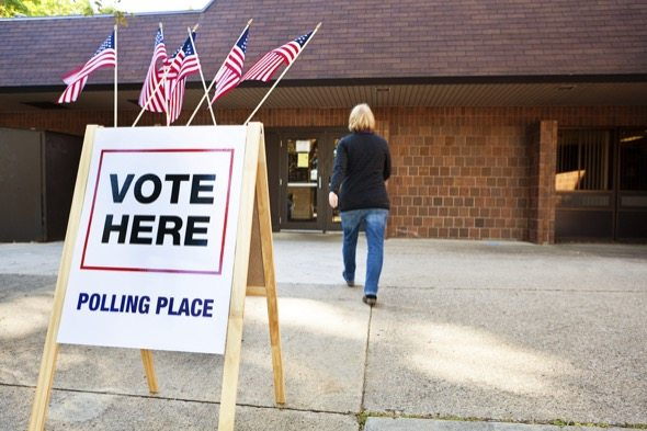 What You Should Know About Absentee Voting