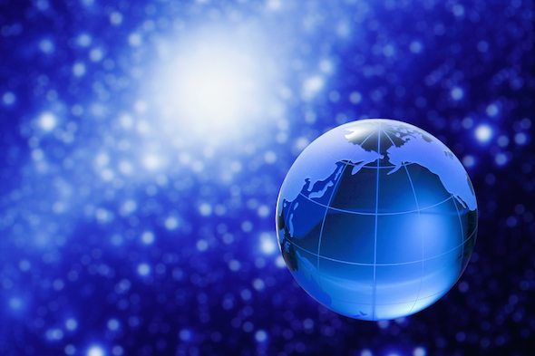 What Is the TPP?