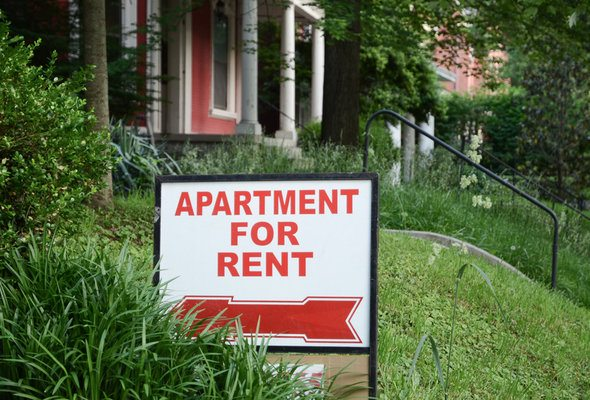 What is Landlord Insurance?
