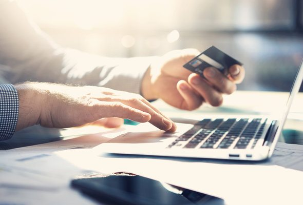 How Does a Secured Credit Card Work?