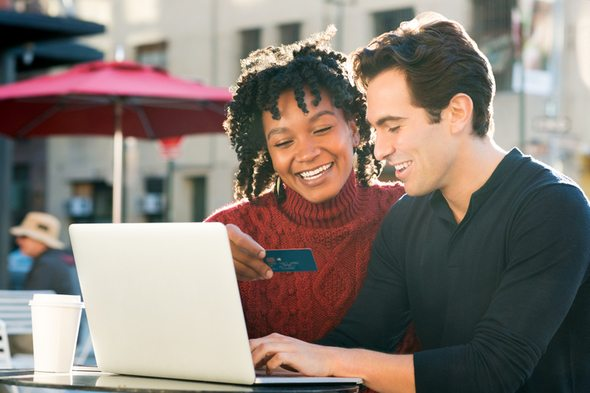 How to Maximize Rewards With the Bank of America® Travel Rewards Credit Card