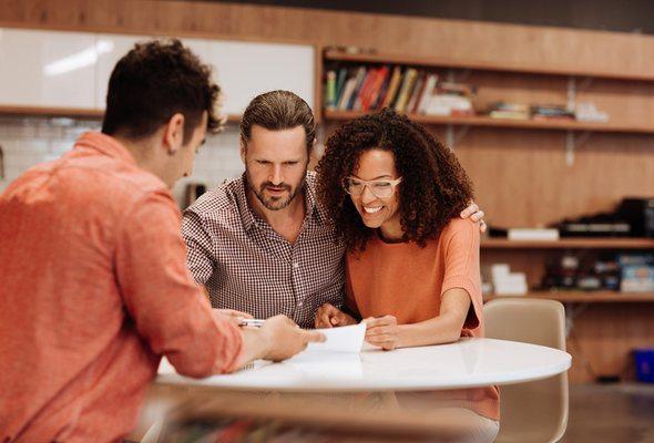 FHA vs. Conventional Loans