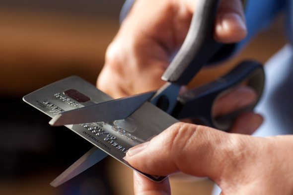 How to Cancel a Credit Card in 6 Easy Steps