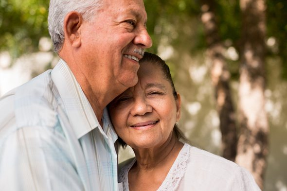 What Is My Full Retirement Age?