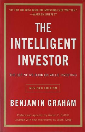 best investing books