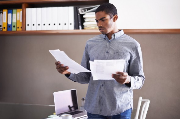 Dos and Don'ts of Using a Personal Loan to Build Credit
