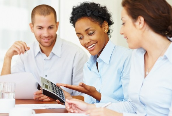 The Millennial Guide to Getting a Personal Loan
