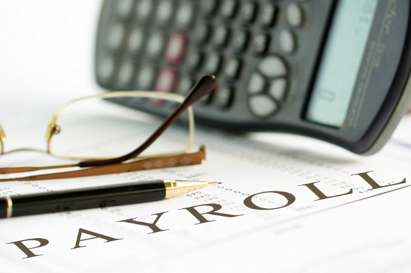 payroll tax deduction calculator