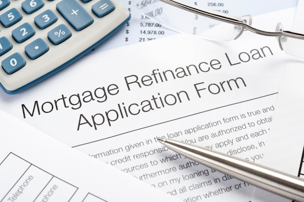 Does A No Closing Cost Refinance Make Sense?