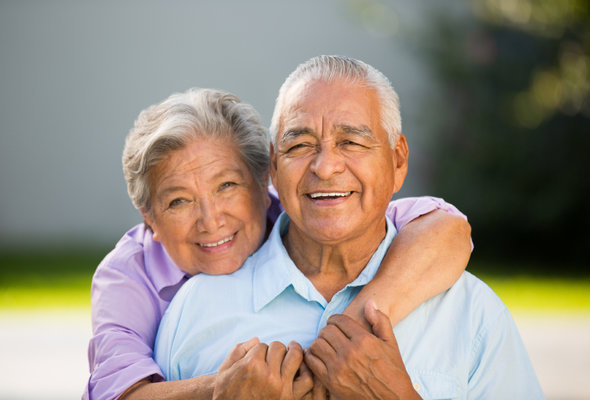Life Insurance May Be Necessary for Some Seniors