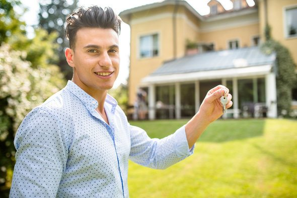 Understanding the Annual Percentage Rate on a Mortgage Loan