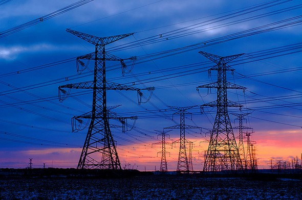 How to Sell Electricity Back to the Grid