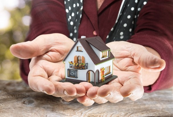 All About the Inheritance Tax