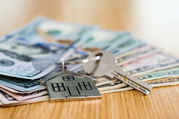 How Much Cash Do You Need When Buying a Home?
