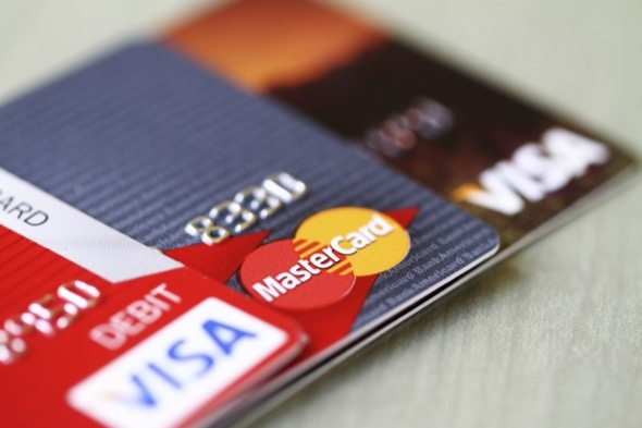 How Your Credit Card Utilization Can Affect Your Score
