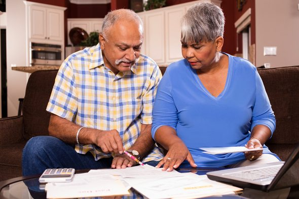 All About IRS Form 1023-EZ