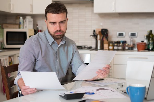 How to Remove Collections From Credit Report
