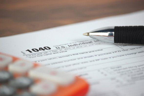TurboTax vs. TaxSlayer