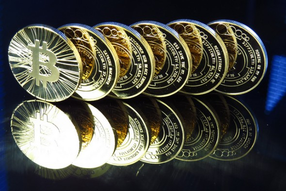 Bitcoin: What Is It and Why Should You Care?