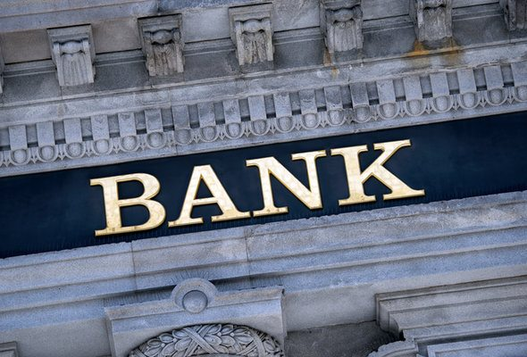 4 Things to Look For When Choosing a Bank
