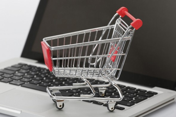 How Online Retail is Quickly Taking Over the Market