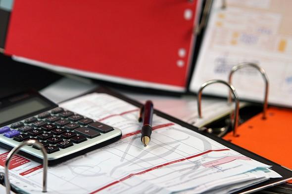 Understanding the Saver's Tax Credit