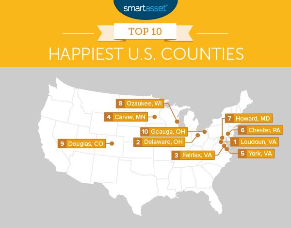 happiest_2_map (2)